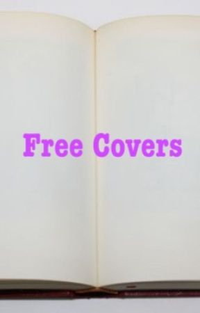 Free Covers by Lyndsaygirl_Everdeen