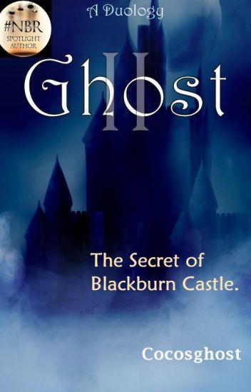 Ghost II