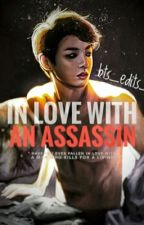 IN LOVE WITH AN ASSASSIN || J.JK by BTS_EDITS_
