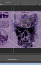 A Idade Média Narrada por um Vampiro - Vol II by MarciaMedeiros8