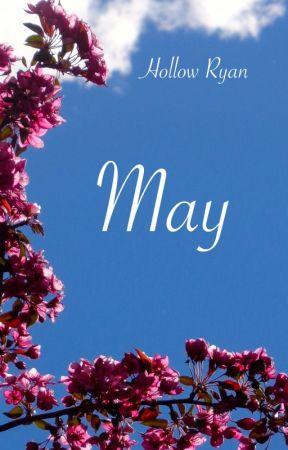 May by HollowRyan