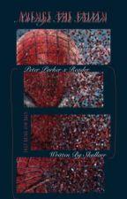 Avenge The Fallen | Peter Parker x Reader by skullarr