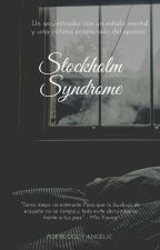 Stockholm Syndrome [Yoonmin] by -Arlequin