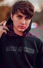 The One That Got Away // Colby Brock by NoNameM5