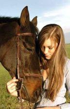 Sapphire: Country Love (Being Rewritten) by Dakota_Nicole