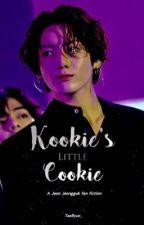 Kookies And Cream || j.jk ✔️ by TaeByun_