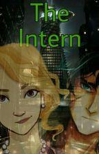 The Intern by FunkyFaith22