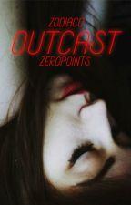 Zodiaco: Outcast by ZeroPoints
