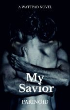 My Saviour by Parinoid