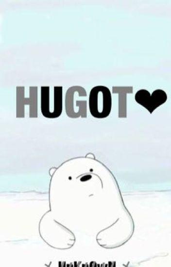 Hugot