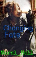 Changing Fate (Reita x Ruki) by Moral_Hell