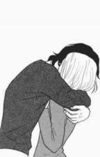 A depression by yoongiismybae098642