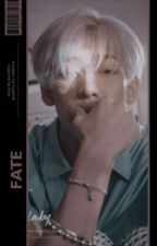 Fate||YugBam by JaeyongVKook