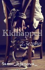 Kidnapped 2.sezona  by Samo_njegova_