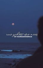 Uns gehört das Meer  by _Schnuffel_