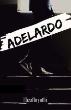 Adelardo (Slow Update) by elizafbrynti