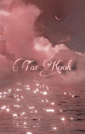 Taekook || OS by Diamentina