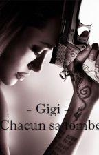 Gigi -  Chacun sa tombe by Lisara-Wolf