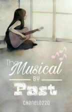The Musical By Past #UAwards by Chanel0220