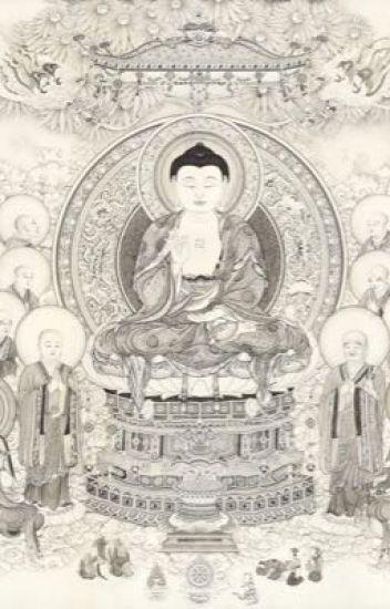 Đọc Truyện KINH LĂNG NGHIÊM - TruyenFun.Com