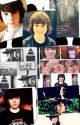 The new girl (chandler riggs love story) by rileyriggs013