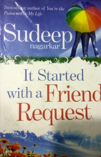 Sudeep Nagarkar Book