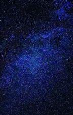 Les Maraudeuses VS Les Maraudeurs by aloneonthemoon