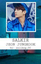 salkir -jjk by xxiikyg_00