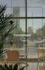 🍃; roommate  by REPLAY-0127