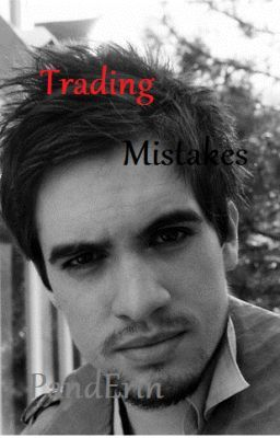 brendon urie fanfic smile - photo #5