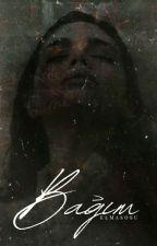 Bir Mafya'dan Hamileyim! 《YENİ SEZON》 by MerliaMelody