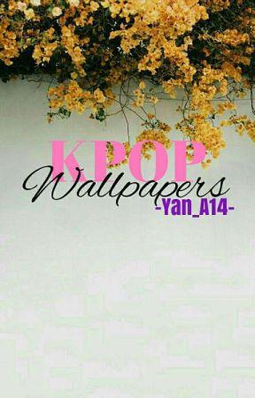Kpop Wallpapers Bt21 Cooky Wattpad