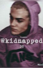 🔥Kidnapped🔥DT. by DolxnTwins_Imagines