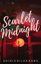 SCARLET MIDNIGHT by ShinichiLaaaabs