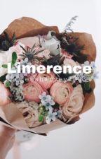 Limerence by Jessharvey2003