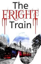 The Fright Train by fright