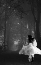 The Light amongst the Shadows by Hazulgirl