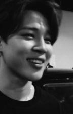'Smile'    P.jm   [✔️] by edgyjoon