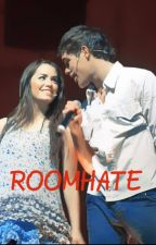 Roomhate by Laliter_98
