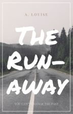 The Runaway by Assi21