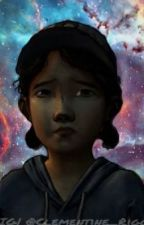 The Walking Dead: Clementine's Story by ClementineRiggs