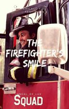The firefighter's smile by angel_in_the_hell