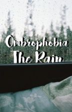 Ombrophobia | The Rain by imgayheeforjayhee