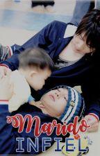 Marido Infiel / Adaptación HyunKyu SS501 by KyuRik501