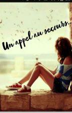 Un Appel Au Secours by kaouenn23