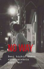 no way | taekook  by MrsMin9