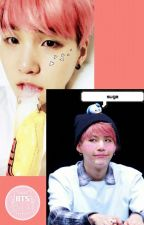 BTS wallpapers and Memes by Gabrielathebookworm2