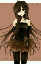 My Voice (Creepypatsta x Reader) by Nozomi_Yamaka