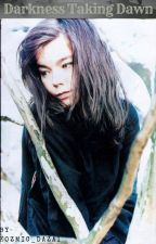 Darkness Taking Dawn- Lars Ulrich Fanfiction by Kozmic_Dazai