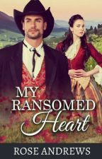 My Ransomed Heart by vintage_mari